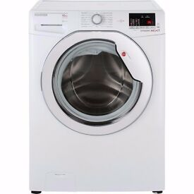 Brand New Hoover Washing Machines for sale from £200