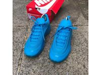 Nike air max 97 hyperfuse trainers size 5.5
