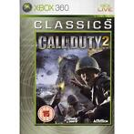 Call of Duty 2 (Xbox 360) Morgen in huis! - iDeal!