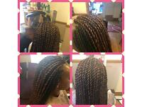 Hair extensions hair in ipswich suffolk gumtree afro caribbean hairstyleshair extensions pmusecretfo Choice Image