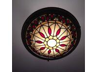 Tiffany Light Shades