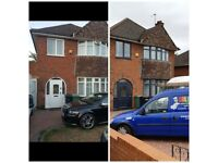 Upvc Spraying 10year Guarantee Windows Doors Kitchens And More