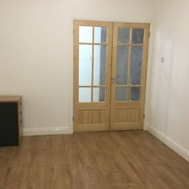 Detached Bungalow - Newly Refurbished - To Rent