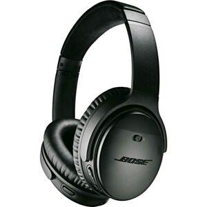 Bose qc35 series 2 ii headphones