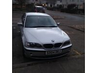 *QUICK SALE * BMW 3Series
