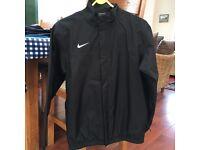 Boys Golf Jacket