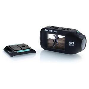 Drift HD Ghost-S Action Camera & Drift HD Ghost Kingston Kingston Area image 4
