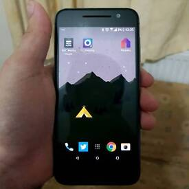 HTC a9 (no offers)