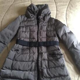 Zara jacket in XL