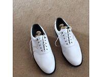 Footjoy AQL Size 9