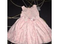 New with tags - 12-18 month baby girl clothes