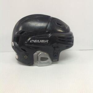 Bauer RE-AKT, Hockey Helmet with Suspend Tech (New: $190) (HYFCWQ) Calgary Alberta Preview