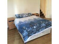 Double room £550