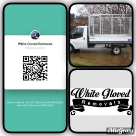 BEST PRICES,WASTE & RUBBISH REMOVAL,JUNK COLLECTION,SCRAP METAL,HOUSE CLEARANCE,GARDEN SERVICE