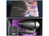 GHD TRAVEL HAIR