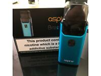 Aspire Breeze 2 starter kit vape