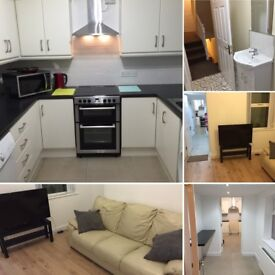 double room available 26th feb Portadown Town Centre Bills included