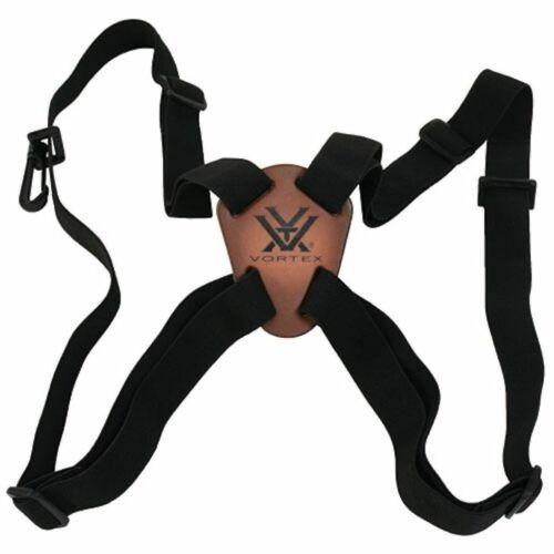 Vortex Optics Binocular Harness Strap Durable and Adjustable