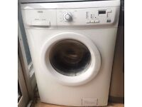 Zanussi Washer Dryer With Free Delivery