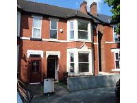 1 bedroom flat in Allen Road, Wolverhampton, West Midlands, WV6