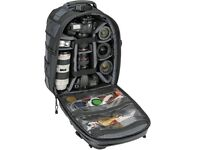 Tamrac Expedition 6X Backpack