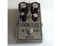 dod looking glass overdrive (like mxr/electro-harmonix/boss)