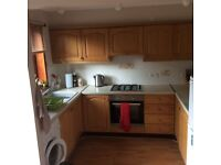2 bedroom house to rent Perth. £650 per month. Available end of October