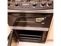 Oven and End of Tenancy cleaning