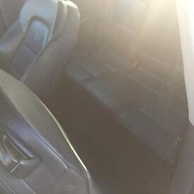Audi A3 20L tdi sport