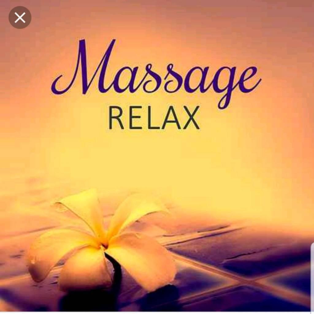 Indian full body massage in harrow 90min £60