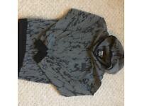 A brand new Sonetti hoodie—13-15yrs