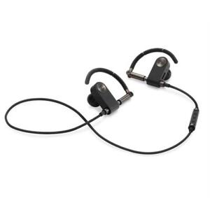 NEW  B&O Play by Bang & Olufsen Bang & Olufsen Earset - Premium Wireless Earphones -