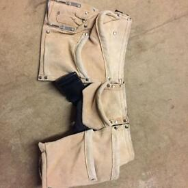 Tool belt for sale