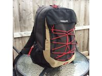 Reebok Adult Rucksack/Backpack/Daysack.