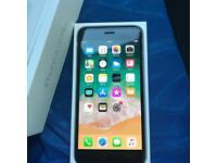 IPhone 6 Plus 64gb unlock