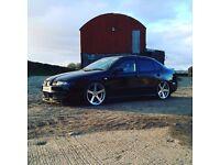 2002 Seat Toledo SE Model *FR Cupra Interior* (Bora, Golf, Jetta, A4)