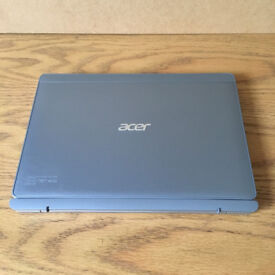 Acer Aspire Switch 10 Laptop/Tablet