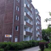 Attraktive geräumige 2-Zi  Senioren-Wohnung Sachsen - Wilkau-Haßlau Vorschau