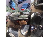 FORD MONDEO NO LESS CHEAP RELIABLE VW/AUDI/FORD/BMW/MERC