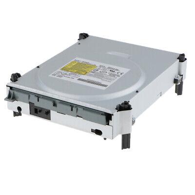 BenQ VAD6038 Ersatzteil DVD Laufwerk für Microsoft Xbox 360 Gaming Console gebraucht kaufen  Versand nach Germany