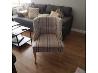 Lovely armchair in great condition