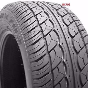 New! 235/55R18 – 235 55 18 – ALL SEASON!! CLEARANCE!! LOTS OF SIZES LOW PRO AND SUMMER AS WELL!!