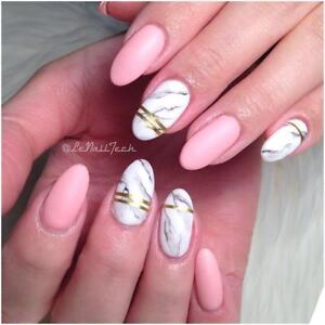Experienced Nail Service in Woodroffe/Knoxdale/Craig Henry Area, Manicure, Pedicure, Acrylic Nails, Waxing