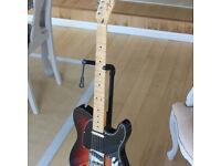 2013 Fender American Special Telecaster