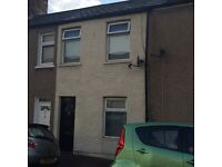 Lovely 2/3 bedroom house , close to Victoria Park £675 ppm