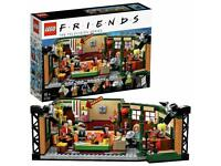 Lego 21319 - Central Perk Friends