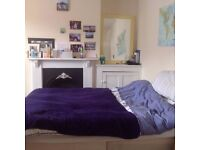 1 Double Room in a 4 Bedroom House in Hanover - £564.25pcm (w/ bills)