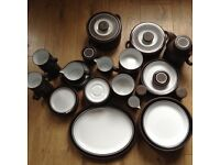 CONTRAST by HORNSEA POTTERY