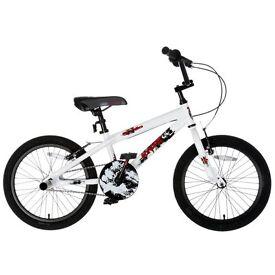 Kids bike for sale - URGENT
