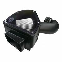 S&B 75-5090 Cold Air Intake Kit - for 94-02 Dodge Cummins 5.9L Norfolk County Ontario Preview